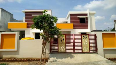 Gallery Cover Pic of Amazze Yazhini Phase 1
