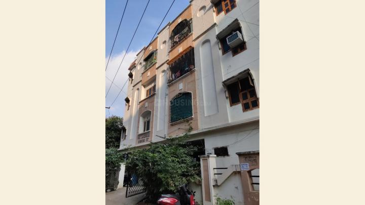 Gallery Cover Pic of Mahamkali Sri Lakshmi Residency