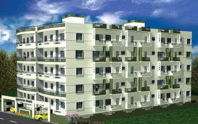 Gallery Cover Pic of Unitech Pearl
