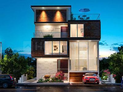 Residential Lands for Sale in M1 Aureus