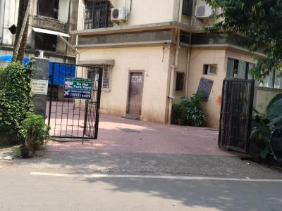 Project Images Image of PG 6733529 Bandra West in Bandra West