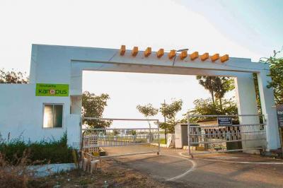 949 Sq.ft Residential Plot for Sale in Avadi, Chennai