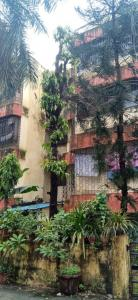 Gallery Cover Image of 450 Sq.ft 1 BHK Apartment for buy in Krishna Chaitanya, Andheri East for 14500000