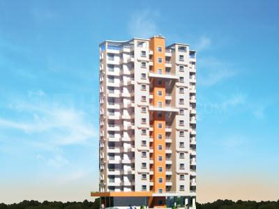 Gallery Cover Pic of Eco Green City Lite