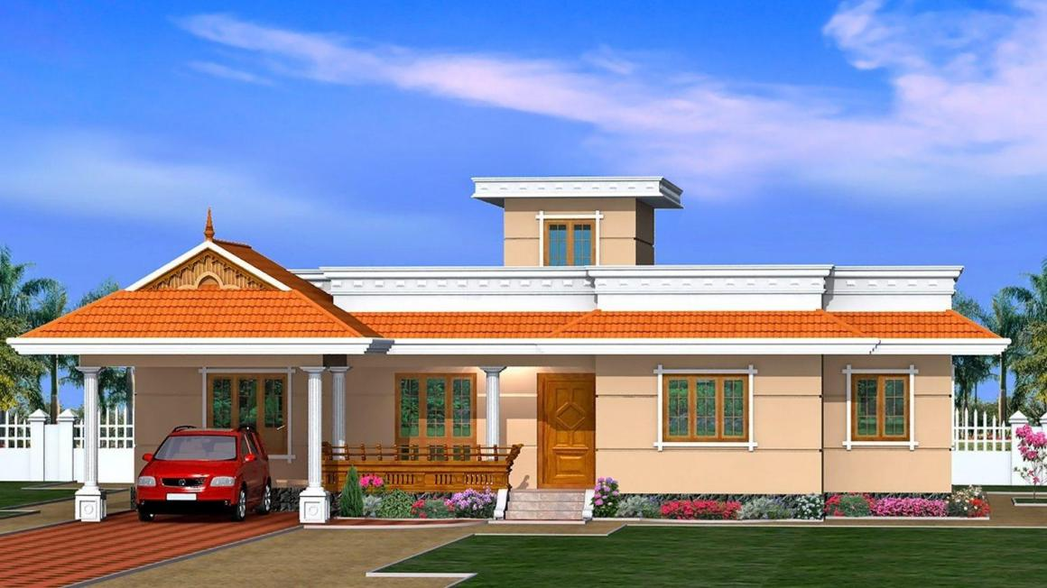 Gallery Cover Pic of Sai Tanwar Homes - 2