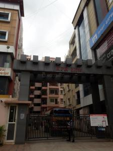 Gallery Cover Image of 1600 Sq.ft 3 BHK Apartment for buy in KPR Elite, Kasavanahalli for 6200000