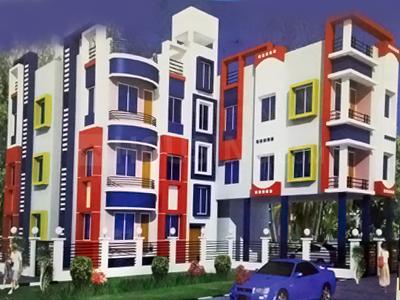 Gallery Cover Pic of Sonu Abasan