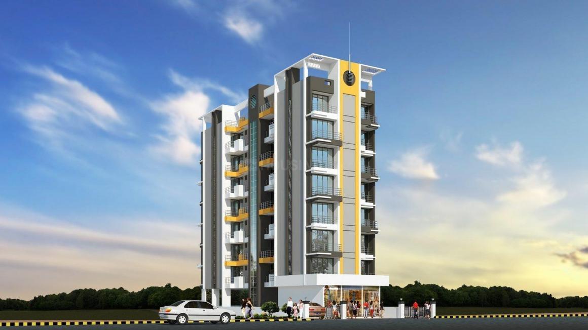 advance desire in sector 35e kharghar navi mumbai by advance home