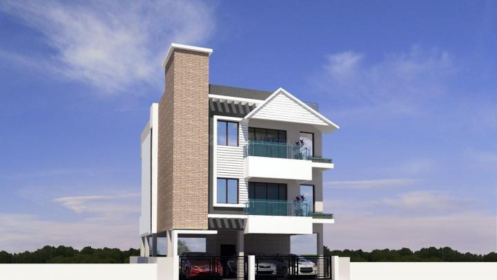 Gallery Cover Pic of Uttam Homes 5