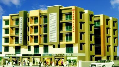 Gallery Cover Pic of Hari Om Meera Plaza