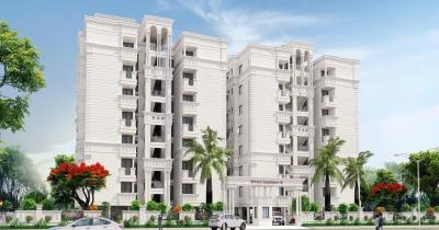 Gallery Cover Pic of MI Riviera Phase II