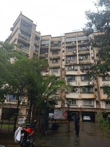 Gallery Cover Image of 620 Sq.ft 2 BHK Apartment for buy in Trilok Kripa Darshan, Dahisar East for 11000000