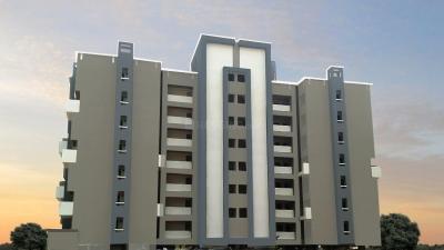 MB Lotus Residency