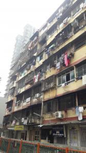 Builder Pratap Apartment