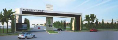 Idyllic Resorts Panchkula Eco City