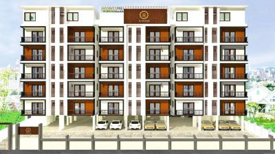 Gallery Cover Pic of Siddhi SS Homes