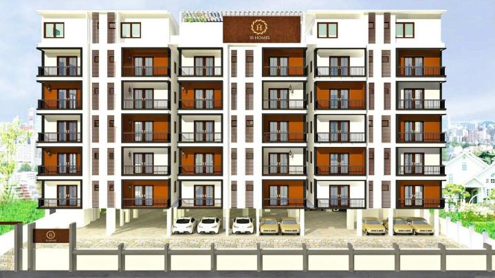 Siddhisri Ss Homes In Munnekollal Bangalore Price Floor Plans Photos Reviews Possession