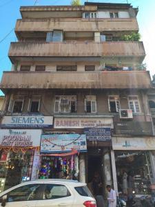 Gallery Cover Pic of Ishwari Krupa Apartment