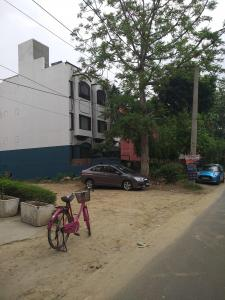 Gallery Cover Image of 4500 Sq.ft 5 BHK Villa for buy in DLF Phase 2, DLF Phase 2 for 200000000