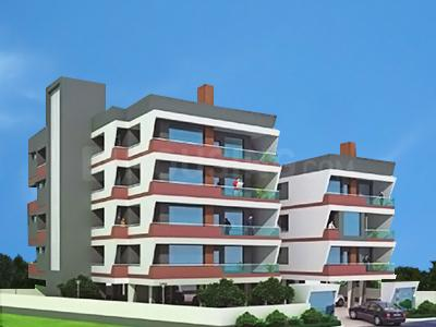 Gallery Cover Pic of R Man Majestic Homes