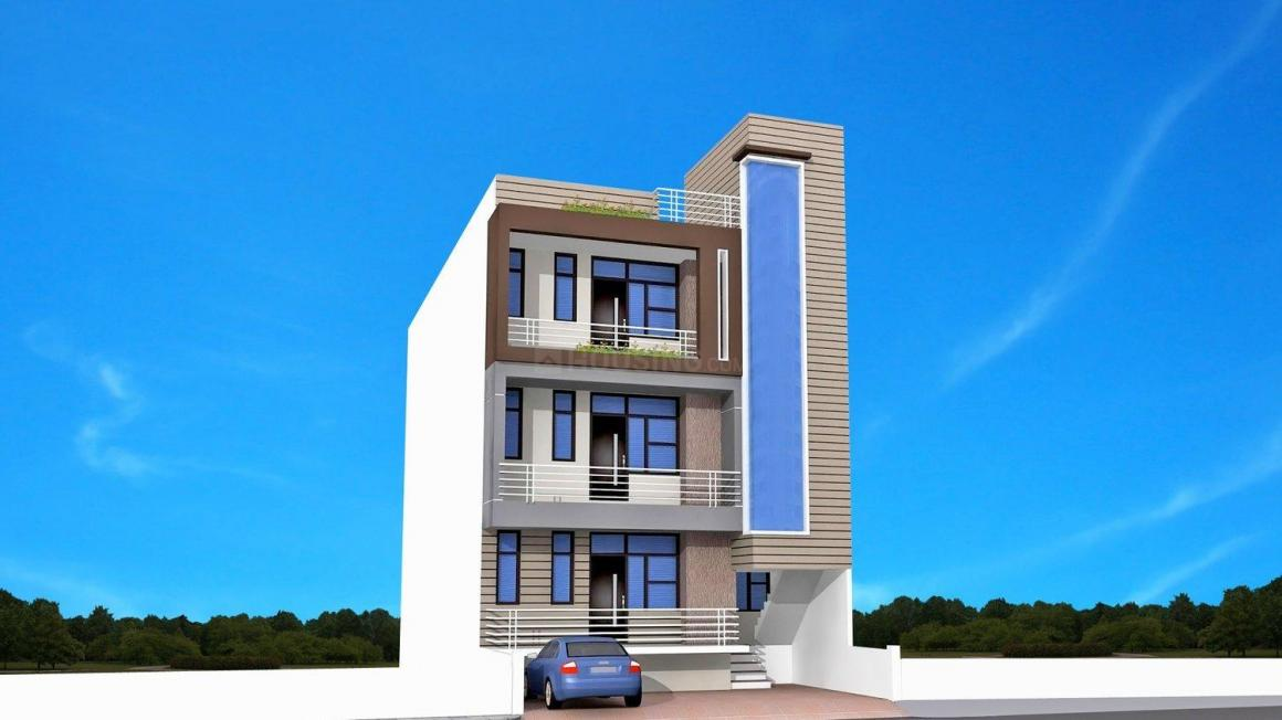 Gallery Cover Pic of Shri Shyam Homes 1