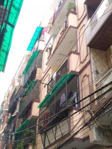 Gallery Cover Pic of Omkar Apartment