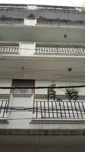 Gallery Cover Pic of Indar Singh Apartment