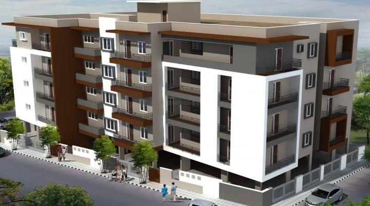 एसवी अकीरा अपार्टमेंट नंजुंदेश्वरा एनक्लेव के गैलरी कवर की तस्वीर