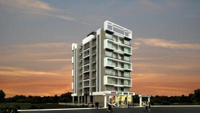 Gallery Cover Pic of Shree Home Kana'g Residency