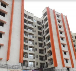 Govinda Residency Wing A And B