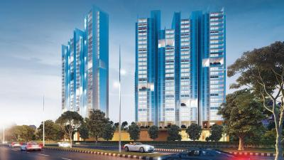 Gallery Cover Image of 6055 Sq.ft 5 BHK Apartment for buy in Ambience Tiverton, Sector 50 for 56500000