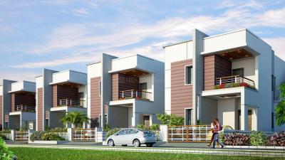 Gallery Cover Pic of Avani Sukruti Homes