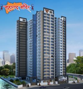 Gallery Cover Pic of Adhikari Maharashtra Mandir