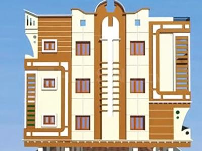 Gallery Cover Pic of VRR Apartments