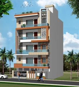 Gallery Cover Pic of AK Luxury Homes