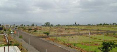 Geethanjali Maangalya Nagari