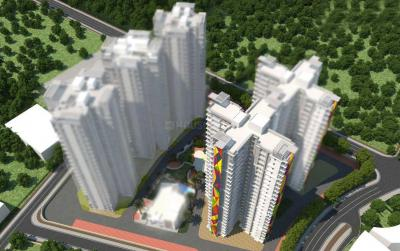 Gallery Cover Pic of Paarth Humming Phase 2