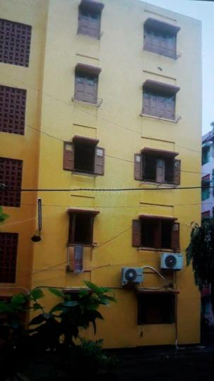Gallery Cover Pic of Dutta apartment