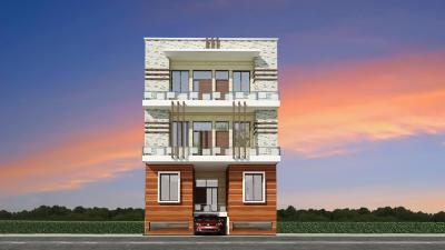 Nivesh Homes - 1
