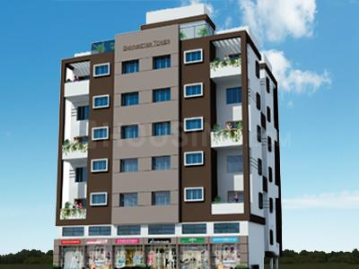Gallery Cover Pic of Space Shiv-Niketan Tower