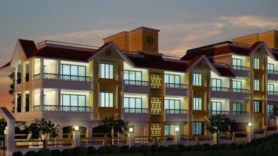 Gallery Cover Pic of Kushe Pratibha Apartments