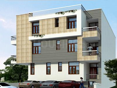 Gallery Cover Pic of SVB Homes - 1
