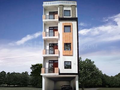 Haryana Floors - I