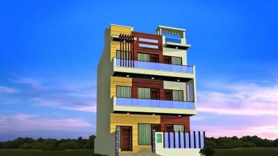 Gallery Cover Image of 3000 Sq.ft 3 BHK Independent House for buy in Lavish Homes D - 14, Rosewood, Sector 50 for 19000000