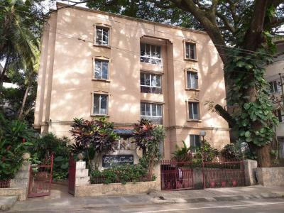 Gallery Cover Image of 1350 Sq.ft 2 BHK Apartment for rent in Elgin Court by Reputed Builder, Sreepally for 70000