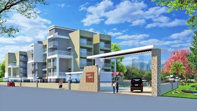 Thakur Complex