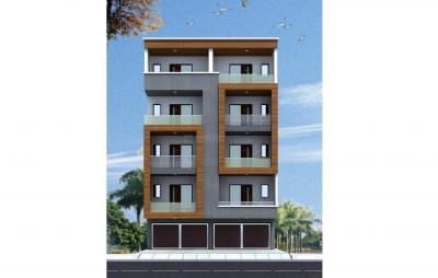 Krishna Homes