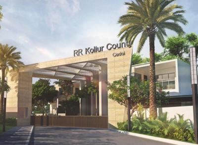 Cadol RR Kollur County