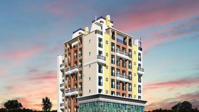 Bhawani Vikasak Shiv Prakash Residency