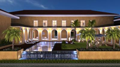 Gallery Cover Pic of Jain Villa Vivianaa